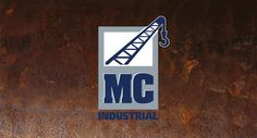 MC Industrial, Inc., an independent McCarthy company, is created to serve industrial clients nationwide.