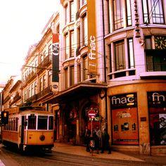 2011.02.06 04:33:26 Porto, Portugal © AM