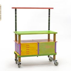 printer sehpa 2 Kitchen Cart, Tv, Home Decor, Decoration Home, Room Decor, Television Set, Home Interior Design, Home Decoration, Television