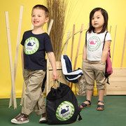 Take a look at the Pretty Preppy: Kids' Apparel & Shoes event on #zulily today!