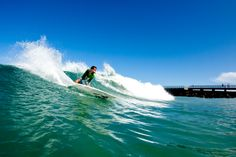 Sebastian Inlet, Old Haunt Surf Destination My old surf sport when I lived in SoFla, not only was the surf great for East Coast swell, but the ride up was just as fun. every time. Surfing Destinations, Surfer Magazine, Surf Trip, Surf City, Surfs Up, East Coast, Skiing, Waves, Ski