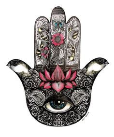 Hamsa-Tattoo-Meaning-11.jpg