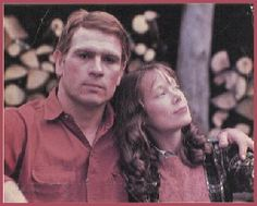 ♥Coal Miners Daughter...#1 favorite have seen at least a thousand time's and I've never and will never get tired of it!! ♥