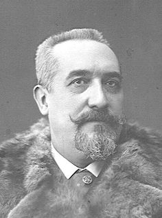 Paul-Marie-Léon Regnard (1850 – 1927). French physician and physiologist. In 1878 he received his medical doctorate, and was later appointed director of the Institut national agronomique (1902).