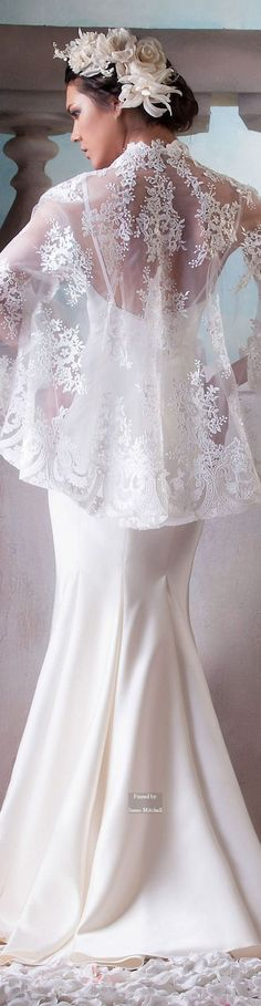 photo robe de mariée créateur pas cher 058 et plus encore sur www.robe2mariage.eu