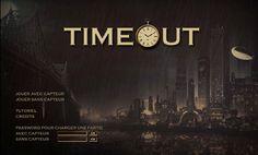 Time Out: un jeu de sensibilisation sur l'insulinothérapie - L'association Les Diablotines a mis en ligne un très bon jeu sérieux sur le diabète