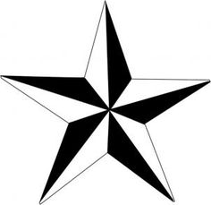 The All-Star insignia. Gonna order a sticker on Amazon. A little cliche but a nice touch nevertheless.