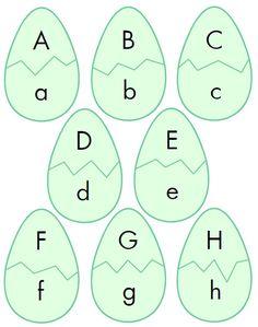 Los puzzles son uno de los juegos de razonamiento lógico más antiguos, aunque nunca pasan de moda. Los hay de papel, cartón, plástico o goma, de diversas formas, colores, tamaños …