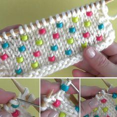 """4,575 Likes, 48 Comments - Muhacir.Kız'ından. (@_sizin_orgu_sunumlariniz_) on Instagram: """"💚 💚 #pinterest#alıntı#quotation#hobilerim #crochet#embroiderylove#handmade…"""""""
