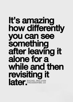 Words of the wise Inspirational Quotes Pictures, Great Quotes, Quotes To Live By, Motivational Quotes, Funny Quotes, Rachel Wolchin, Words Quotes, Sayings, Time Quotes