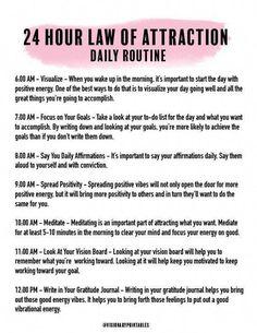 Spiritual Manifestation, Manifestation Journal, Manifestation Law Of Attraction, Law Of Attraction Affirmations, Spiritual Meditation, Spiritual Wisdom, Law Of Attraction Meditation, Spiritual Growth, Spirituality Quotes