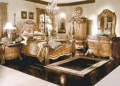 http://www.arab-bedroom.com/2014/04/blog-post_25.html Bedroom, Furniture, Home Decor, Beds, Style, Homemade Home Decor, Home Furniture, Bedrooms, Interior Design