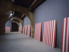 capc bordeaux contemporary art museum - Google Search
