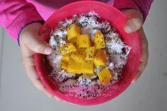 10 pomysłów na śniadanie dla dzieci - Lady Och Mistrzyni Eggs, Breakfast, Food, Morning Coffee, Essen, Egg, Meals, Yemek, Egg As Food