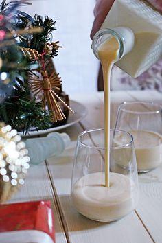 Vodka, Table Decorations, Drinks, Arizona, Food, Instagram, Recipes, Drinking, Beverages