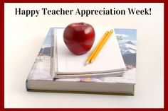 15 Ways Schools Can Appreciate Their Teachers (on the Cheap) | PaperDirect Blog