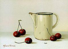Still life: www.Contemporary-Still-Life.com --- An overview of ...
