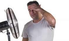 Need Help With AC Repair In Chandler AZ?  Call Us Today At (480) 525-5138!  Let Us Cool You Off Today!