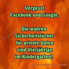 gurke #geil #humor #ironie #lustig #derlacher #funnypicsdaily #lustigesding #joking #sprüchen