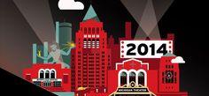A Newbie's Guide to Film Festivals: 5 Tips to Enjoy the Cinetopia International Film Festival