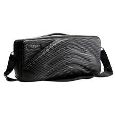 LAT 56 Red-Eye Overnight Garment Bag Carry On Suitcase, Carry On Luggage, Travel Luggage, Luggage Bags, Suit Carrier, Travel Necessities, Garment Bags, Cool Gear, Popular Mens Fashion
