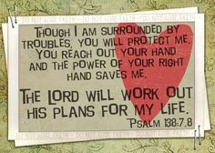 Ps. 137: 7, 8