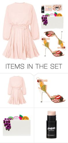 """Untitled #584"" by stevie-pumpkin ❤ liked on Polyvore featuring art"