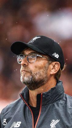 Liverpool Football Club, Liverpool Fc, Juergen Klopp, Football Is Life, You'll Never Walk Alone, Walter White, Walking Alone, Celebrities, Boss