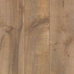 Save on Mohawk Chalet Vista Honeytone Oak Laminate Flooring at Bestlaminate. Low shipping and free samples available! Mohawk Laminate Flooring, Laminate Flooring Colors, Basement Flooring, Plank Flooring, Vinyl Flooring, Hardwood Floors, Flooring Ideas, Flooring Options, Home Depot Flooring