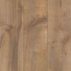 Cottage Villa Laminate, Honeytone Oak Laminate Flooring | Mohawk Flooring