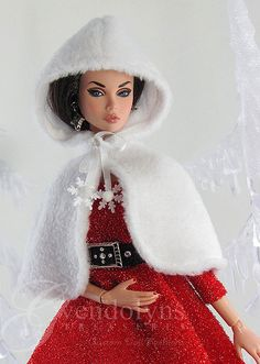 Barbie Fashion Love....All That Glitters | Flickr - Photo Sharing!