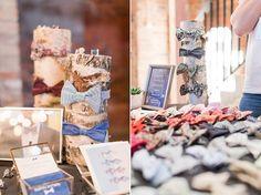 silesia wedding day 3 - fabryka porcelany - judyta marcol_0029
