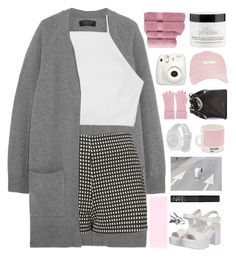 """you think you playing in my league 