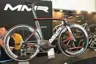 Bike mmr