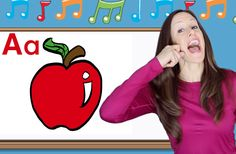 Phonics_letter_sounds_english_childrens_song_Patty_Shukla