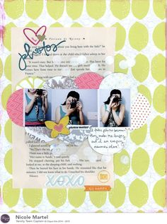 photos - Scrapbook.com