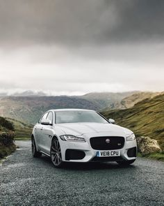 Some toys aren't meant to be shared. New Jaguar, Jaguar Xf, Jaguar Land Rover, Range Rover, Air Force, Toys, Marshall Jaguar, Vehicles, Military Army