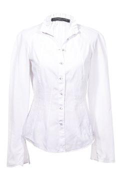 #AlexanderMcQueen #top #blouse #designer #fashion #onlineshop #secondhand #clothes #vintage #mode #mymint