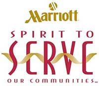 Marriott Spirit To Serve Awarded Pillar Hotels And Resorts