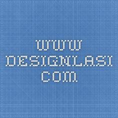 www.designlasi.com Traditional Furniture, Tech Companies, Company Logo, Classic, Design, Derby, Classic Books