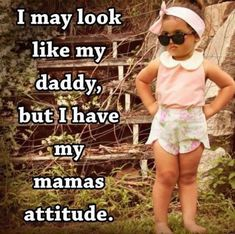 To my daughter, daughters, my beautiful daughter, daughter quotes funny, mother daughter Daughter Quotes Funny, Mother Daughter Quotes, Mommy Quotes, I Love My Daughter, Quotes For Kids, Funny Quotes, My Baby Girl Quotes, Son Quotes, Child Quotes