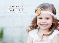 BOHO PHOTOGRAPHY AshleyMichelePhotography   https://www.facebook.com/pages/Ashley-Michele-Photography/234806879881046  #photography #pictures #kids #seniors #seniorgirls #AshleyMichelePhotography