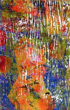 Joanna Grant Mixed Media Art: MORE FREE BACKGROUNDS FOR YOU !!