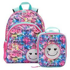 School Bag Backpack Wheels Kids Travel Trolley Bag School Bag Kids Children School Bags Girls Boys Detachable Mochila Escola