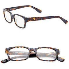 Corinne Mccormack 63mm Sydney Optical Glasses