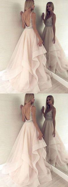 0030be128 Las 301 mejores imágenes de vestidos favoritos en 2019