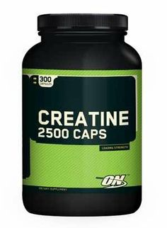 ON Creatine 2500 200 Caps has been published at http://www.discounted-vitamins-minerals-supplements.info/2012/03/17/on-creatine-2500-200-caps/