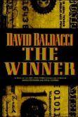 The Winner by David Baldacci (1997)