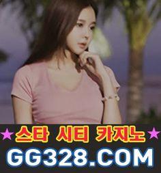 라이브바카라 ◆ GG328.COM ◆ 라이브바카라: 생방송식보 ◆ GG328.COM ◆ 생방송식보