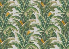 Great Shalimar in steam. Sparkk - Interior Textiles & Wallcoverings Printed in Australia